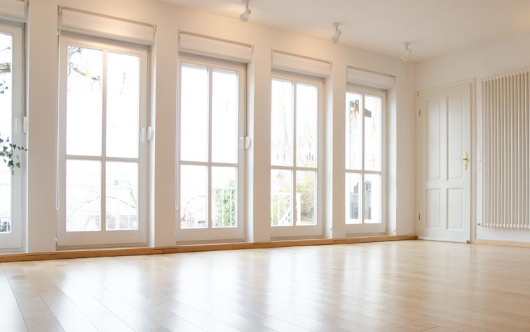 Yoga Kurse Gelnhausen Räumlichkeiten