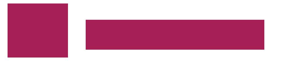 Logo von yogasaram - Mit Schriftzug
